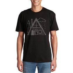 evo Backcountry Digs T-Shirt
