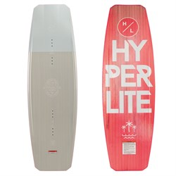 Hyperlite Scandal Wakeboard - Women's  - Used