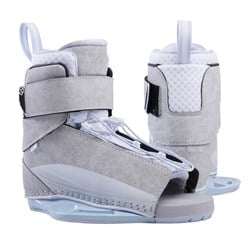 Hyperlite Viva Wakeboard Bindings - Women's