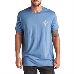 Roark Pescador T-Shirt