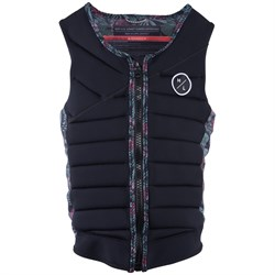 Hyperlite Scandal Comp Wake Vest - Women's 2019
