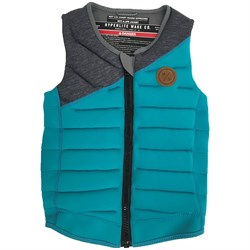 Hyperlite Scandal Comp Wake Vest - Women's