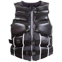 Hyperlite Team CGA Wakeboard Vest
