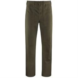 Topo Designs Field Pants