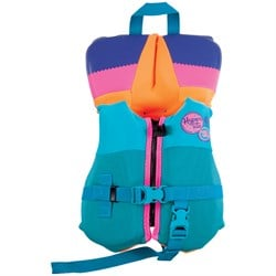 Hyperlite Toddler Indy CGA Wakeboard Vest - Toddler Girls' 2020