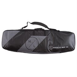 Hyperlite Producer Wakeboard Bag 2019
