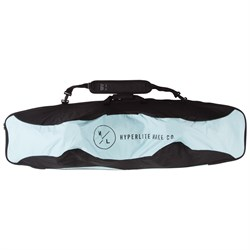 Hyperlite Essential Wakeboard Bag 2021