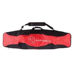 Hyperlite Essential Wakeboard Bag 2021