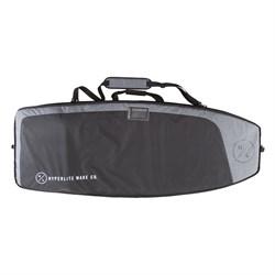 Hyperlite Travel Wakesurf Board Bag 2021