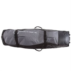 Hyperlite Wheelie Board Bag 2021