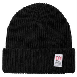Topo Designs Watch Cap