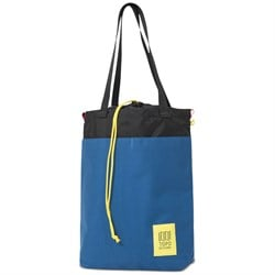 Topo Designs Cinch Tote