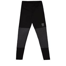 Topo Designs Block Tights - Women's