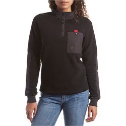 Topo Designs Mountain Fleece - Women's