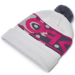 Oakley x Jeff Staple Pom Beanie