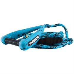 Hyperlite 25 ft Pro Surf Rope w​/ Handle