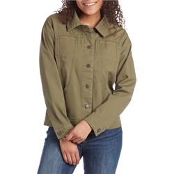 Patagonia Stand Up Jacket - Women's