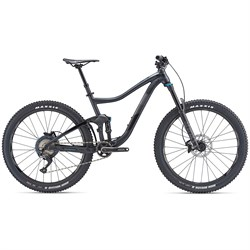 Giant Trance 2 Complete Mountain Bike 2019