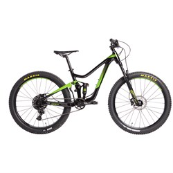 Giant Trance Jr 26 Complete Mountain Bike - Kids' 2019