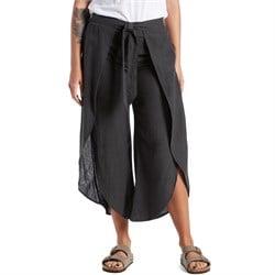 Patagonia Garden Island Pants - Women's