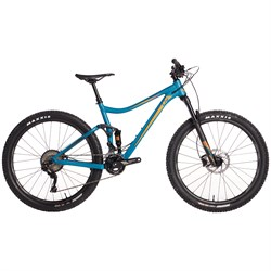 Liv Embolden 1 Complete Mountain Bike - Women's 2019