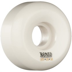 Bones Blanks STF 103A V5 Skateboard Wheels