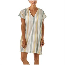 Patagonia Lightweight A/C Cover-Up - Women's