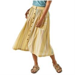 Patagonia Lightweight A/C Skirt - Women's