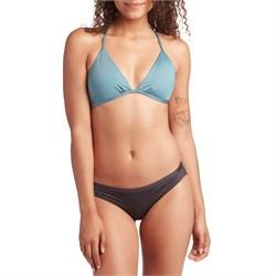 Patagonia Kupala Bikini Top - Women's