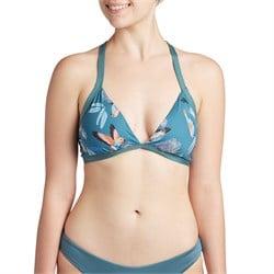 Patagonia Nanogrip Bikini Top - Women's
