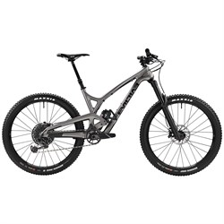 Evil Insurgent LB GX Eagle Complete Mountain Bike 2019