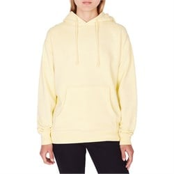 Obey Clothing Box Pigment Fleece Hoodie - Women's