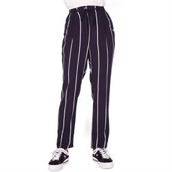 Obey Clothing Baldwin Pants - Women's