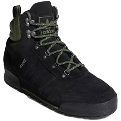 Adidas Jake 2.0 Boots