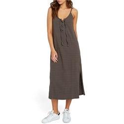 RVCA Equator Dress - Women's