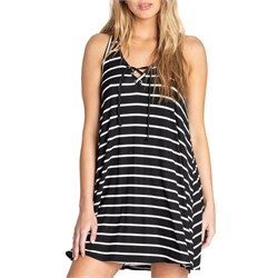 Billabong Easy Dreamin Dress - Women's