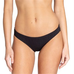 Billabong Sweet Sands Lowrider Bikini Bottoms - Women's