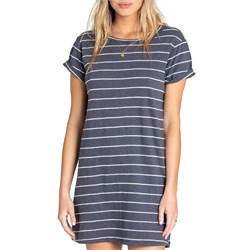 Billabong Coast to Coast Dress - Women's