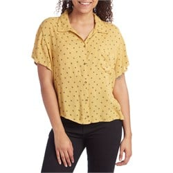 Billabong Roll Call Top - Women's