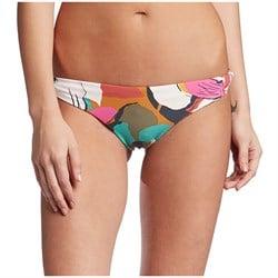 Billabong Day Drift Reversible Lowrider Bikini Bottoms - Women's
