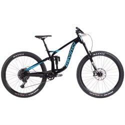 Devinci Spartan 29 GX 12s Complete Mountain Bike