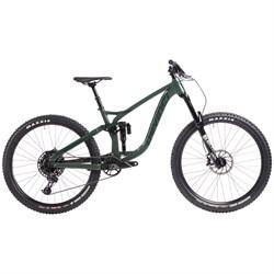 Devinci Spartan 27 NX 12S Complete Mountain Bike 2019