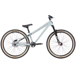 Devinci Sabbath Complete Mountain Bike 2019