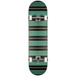 Globe g1 Moonshine Skateboard Complete
