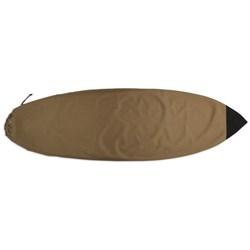 Sympl Supply Co Tyler Warren - Fish Surfboard Bag