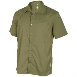 Club Ride Vibe Short Sleeve Jersey