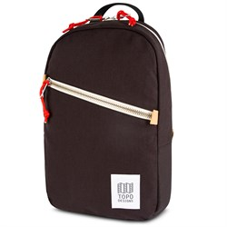 Topo Designs Light Pack