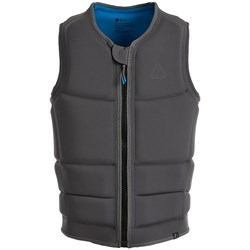 Follow S.P.R Basic Regular Wake Vest 2019