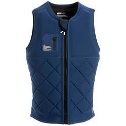 Follow S.P.R Freemont Wake Vest - Women's