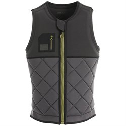 Follow S.P.R Freemont Wake Vest - Women's 2019